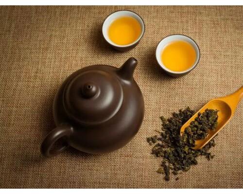 安博尔全自动智能茶吧机 开启您的品质生活