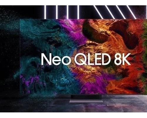 三星Neo QLED 8K电视,开启不一样的Neo新视界