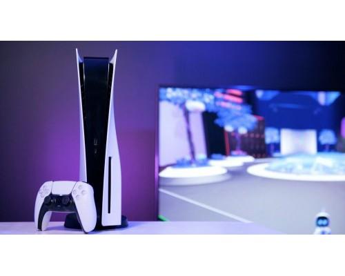 高性价比120Hz游戏电视推荐,总有一款适合你!